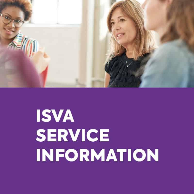 isva-service-information